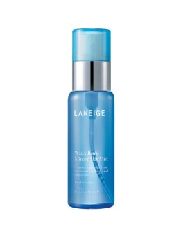 Laneige Water Bank Mineral Skin Mist 60ml