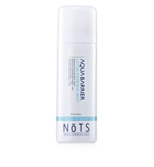Nots Aqua Barrier Lotus Essence Mist 60ml