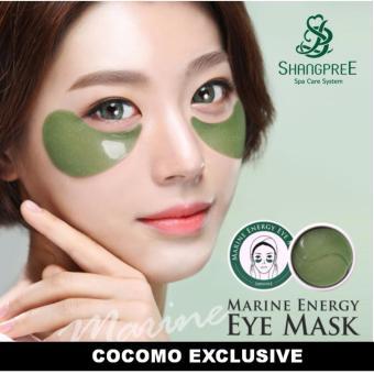 Masker Mata Collagen Crystal Eye Mask Penghilang Mata Panda Rp 3 000 Fungsi