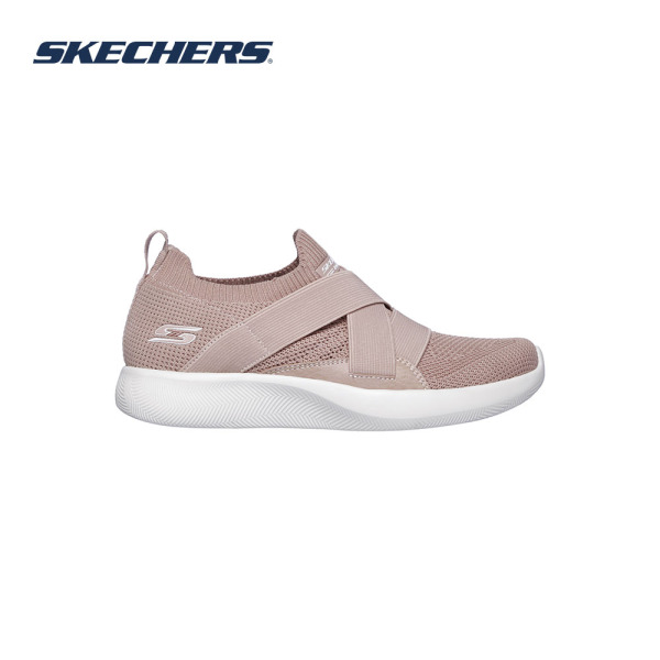 Giày Nữ Skechers Womens BobS Sports Sneakers - 32806
