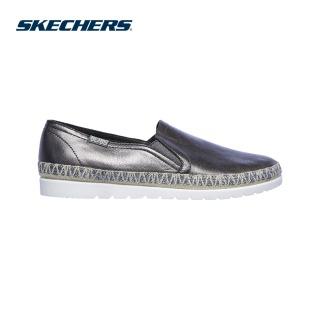 Skechers Nữ Giày Thể Thao Flexpadrille 3.0 Bobs - 33322-PEW thumbnail