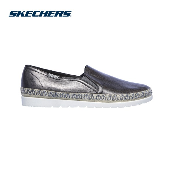 Skechers Giày Thể Thao Nữ Flexpadrille 3.0 - 33322-CHMP