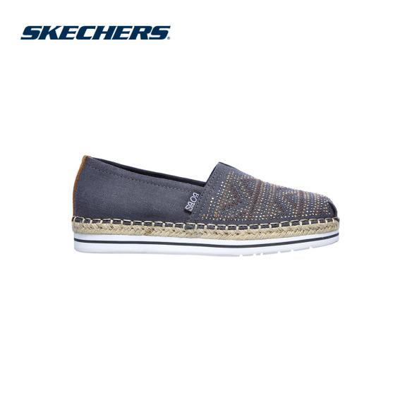 Giày Nữ Skechers Womens BobS Sports Sneakers - 32720 giá rẻ