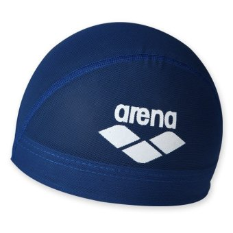 Harga 14 Years Of The New Korea Purchasing Arena/Ariana Breathable Mesh Cap 3 Colors
