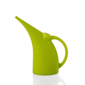Harga Home home long mouth watering pot plants potted pouring kettle gardening tools watering can watering Watering Device