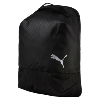Harga Puma Training J Shoe Bag