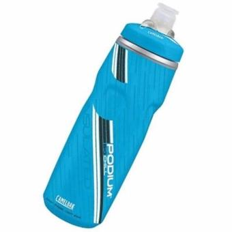 Harga Camelbak Podium Big Chill 750ml Bottle
