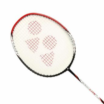 Harga Yonex Korean Best-Selling Badminton Racket. Arcsaber lite with a Head Cover Case - intl