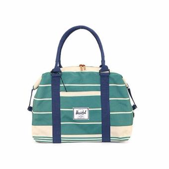 Harga Herschel Supply Co. | Strand Duffle