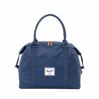 Harga Herschel Supply Co. 28.5L Strand Duffle Navy