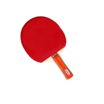 Harga  Ping Pong racket table tennis bat - intl