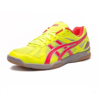 Harga Asics Rote Rivre FL 5 Indoor Court Shoes