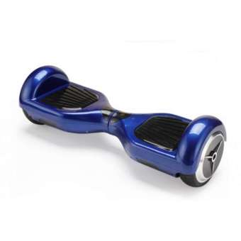 Self Balancing Electric Scooters Hoverboard Drifter Board Segway Electric Scooter 2 Wheel Balancing Scooter SMART Balancing Scooter