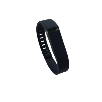 Harga OEM Replacement Wristband Bracelet Clasp For Fitbit Flex (Navy)
