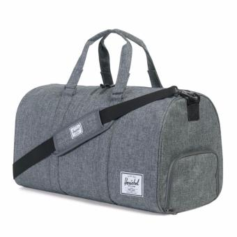 Harga Herschel Supply Co. Novel Duffle 42.5L
