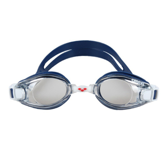 Harga Arena AGG590 Training Goggles (Clear)