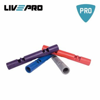Harga Vipr Inspired Power Barbells