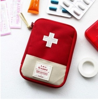 Harga Portable medical kit