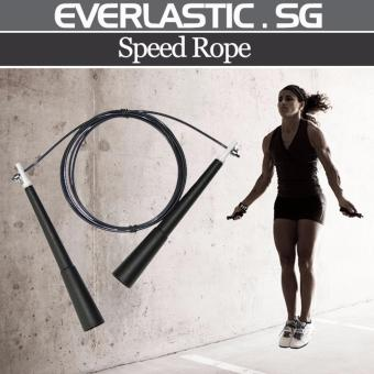 Harga Speed Jump Skipping Rope