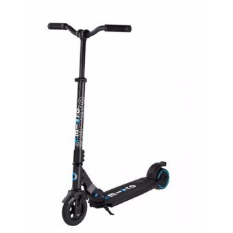 Harga Emicro One Hybrid E-Scooter