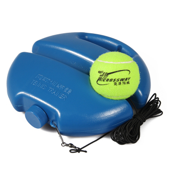 Harga CROSSWAY Fill & Drill Tennis Trainer - Intl