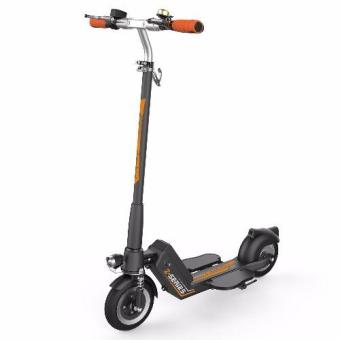 Harga Airwheel Z5 Electric Scooter( Black)