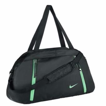 Harga NIKE AURALUX SOLID CLUB WOMEN'S TRAINING BAG