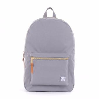 Harga Herschel Supply Co. Settlement Backpack 20L