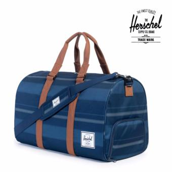 Harga Herschel Supply Co. Novel Duffle 42L