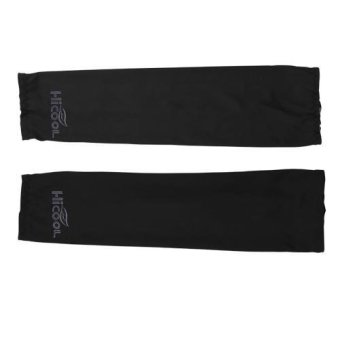 Harga Sun UV Protection Arm Sleeve Cover (EXPORT)