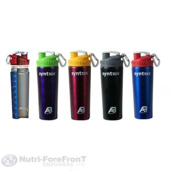 SYNTRAX AeroBottle Primus 800ml