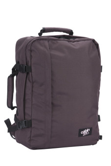 CabinZero Classic 44L Backpack (Cuban Brown)
