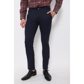 Dockers Alpha Original Skinny Pants Pembroke