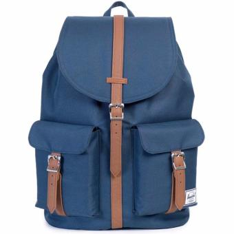 Harga Herschel Supply Co. Dawson Backpack 20.5L- Navy