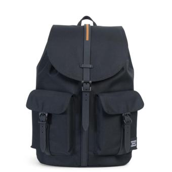 Harga Herschel Supply Co. Dawson Backpack 20.5L– BLACK COLOR