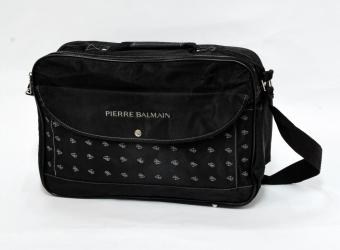 Harga PIERRE BALMAIN (PARIS) Cabin Bag