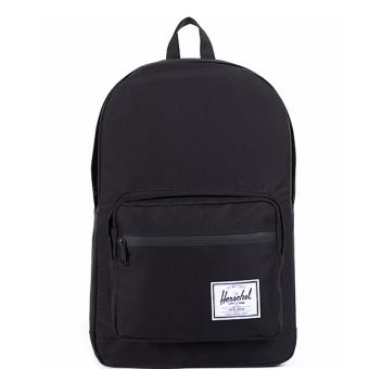 Harga Herschel Supply Co - Pop Quiz - Full Black