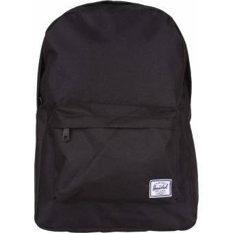 Harga Herschel Supply Co. Classic Backpack – Black
