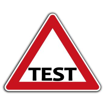 Test UK-US