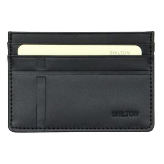 Harga Shilton's Soho card holder