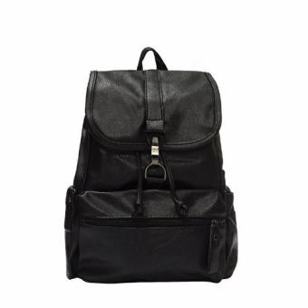 Harga Kelsey Korean Backpack