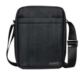 Harga Shilton TOKYO SHOULDER BAG - DIGITAL COMPARTMENT - NS