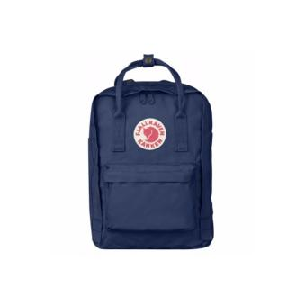 Harga Fjallraven Kanken Big Backpack (Royal Blue)