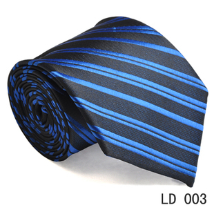 Harga Red Arrow type striped casual tie