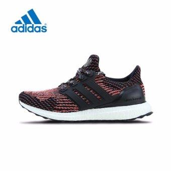 Harga Adidas Ultra Boost 3.0 Men Rooster Year - intl