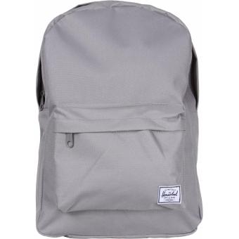 Harga Herschel Supply Co. Classic Backpack – Grey