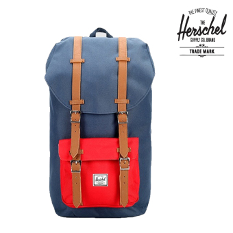 Harga Herschel Supply Co. Little America Backpack 23.5L