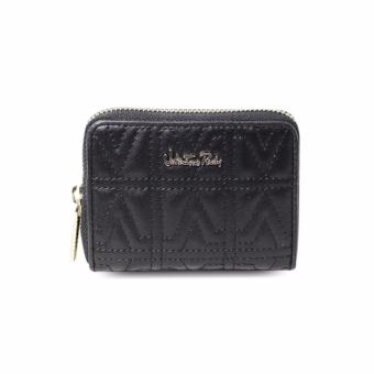 Harga Valentino Rudy Leather Coin Purse