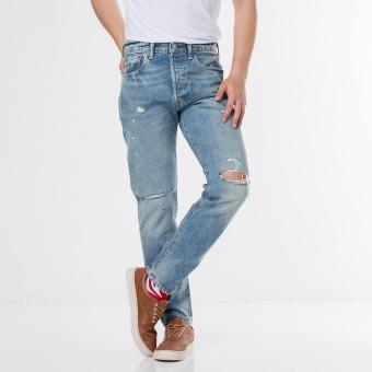 Harga 501® CT Jeans