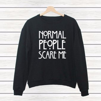 Harga 7089 new Arrival normal People scare m